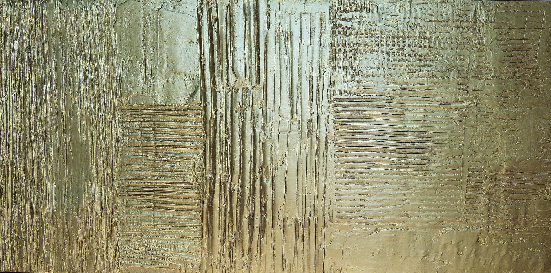arature oro Austria, arature, archetipo, astrazione organica, bassorilievo, bronzatura con reagenti, culto della Madre Terra, gesso modellato, graffiti, organica, patinatura bronzo, graffiti