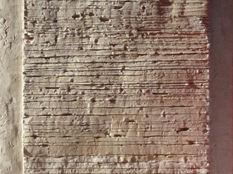 Graffiti, astrazione, bassissimo rilievo, bassorilievo, pareti hall, pareti hotel, pareti loft, pigmenti, texture