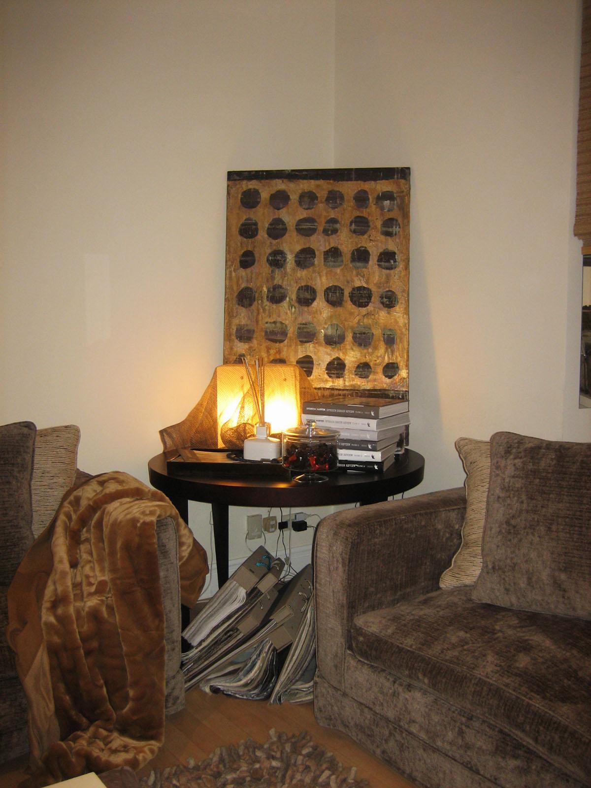 Quadri Holes 2013 Showroom Roma Tecnica mista. Colorazione con pigmenti. Foglia d'oro e foglia di rame.